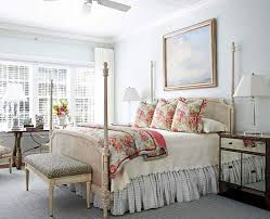 traditional home bedrooms serene bedrooms traditional home