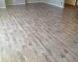 innovative handscraped laminate flooring high quality 12mm