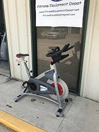 amazon black friday deals 2017 on stationary bike amazon com schwinn a c sport indoor cycle trainer exercise