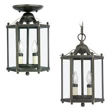 seagull under cabinet lighting interior seagull pendant lights sea gull outdoor lighting