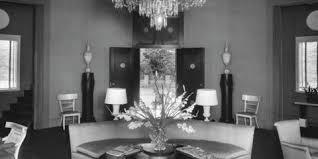 Billy Baldwin Interior Designer by Style Legend America U0027s Decorator George Stacey Design