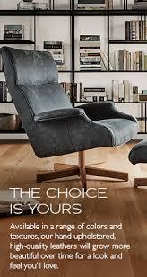 Room And Board Metro Sofa Modern Accent U0026 Lounge Chairs Modern Living Room Furniture
