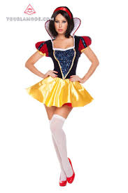 Halloween Party Costume Ideas by 89 Best Halloween Costumes 2015 Images On Pinterest Halloween