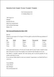 sample proposal cover letter  business proposal cover letter       how to write