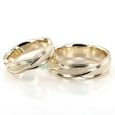 cin cin nikah pusat cincin kawin emas palladium dan perak zlatajewelry