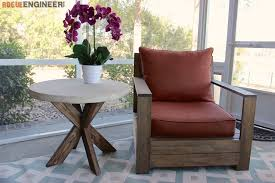 alluring x side table and diy rustic x coffee table plans ana