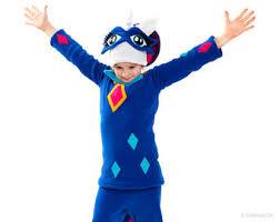 My Little Pony Halloween Costume Zecora Costume For Kids My Little Pony Kids Costume