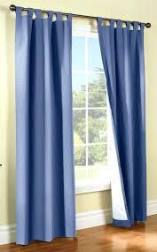 tab top curtains blue tab top curtain pair blue navy blue tab top curtains uk tab top curtains