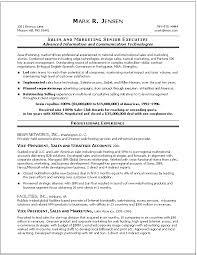 Door To Door Sales Resume Sample B2b Sales Resume Door To Door Sales Resume Marketing Cold