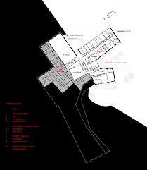 gallery of saunalahti verstas architects 28