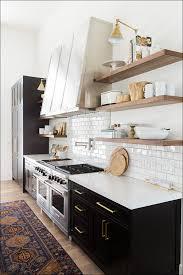 kitchen closet door pulls black kitchen cabinet handles gold