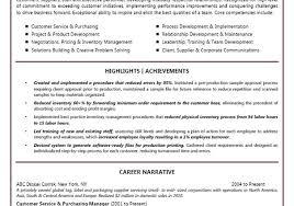 strategic account manager resume samples visualcv resume samples