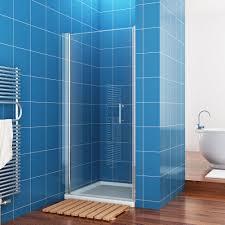 800 Pivot Shower Door by Pivot Close Jpg