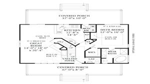 house plans with screened porches small cottage plans home design ideas cabin floor loft house plan