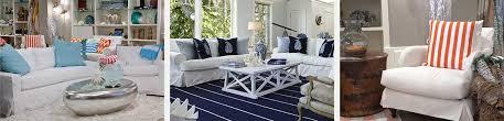 coastal home decor u0026 nautical furniture lighting nautical