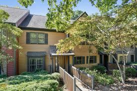 Townhomes For Rent In Atlanta Ga By Owner 30328 Atlanta Georgia 2 Bedroom Condos For Rent Byowner Com
