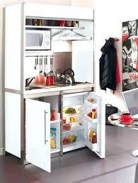 bloc cuisine compact mini cuisine compacte mini bloc cuisine bloc cuisine compact pour