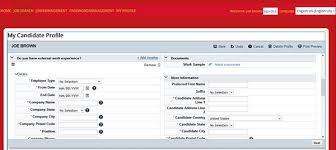 sheetz job application apply online