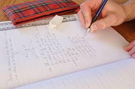 writing an i search paper homework wikipedia