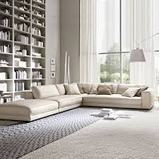 italian leather sofas contemporary luxury italian leather sofas www gradschoolfairs com