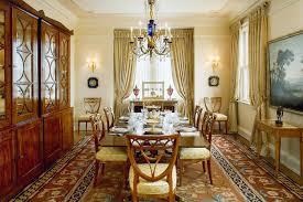 furness mansion eberlein design consultants ltd