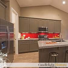 small gray kitchen ideas quicua com charming red and grey kitchen cabinets red and grey kitchen cabinets