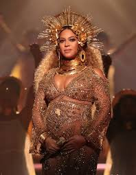 beyonce pregnant with twins is being fat shamed houston chronicle