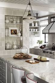 small kitchen grey cabinets 32 best gray kitchen ideas photos of modern gray kitchen