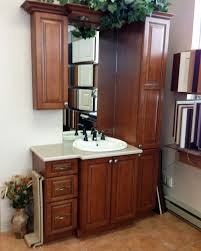 vanité chambre de bain vanités salle de bain longueuil boucherville brossard bruno