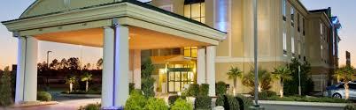 Comfort Inn Cordele Ga Holiday Inn Express U0026 Suites Cordele North Hotel By Ihg
