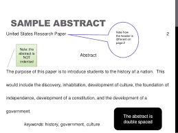 Apa Format Resume Template  sample resume word document sample     AEye Data Analytics