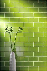 installing self adhesive wall tiles in the bathroom smart bathroom