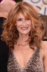 long layered hairstyles for women over 50 best long layered hairstyles women over 50 hair pinterest