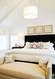 Elegant White Country Bedroom Ideas Rustic Master Bedroom Decorating Ideas Latest Bedroom Rustic