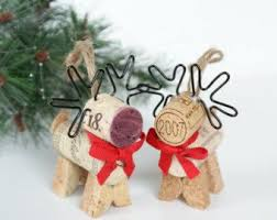 41 best cork craftiness images on wine cork crafts