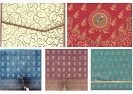 Asian Wedding Invitation Asian Wedding Cards U0026 Designers Of Asian Wedding Invitation Cards