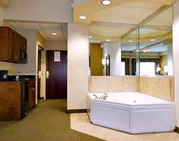 Comfort Inn Near Ft Bragg Fayetteville Nc North Carolina Tub Suites Excellent Romantic Vacations