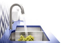 Kohler Bathroom Fixtures Buy Kohler Kitchen And Bath Fixtures In Nj Gps
