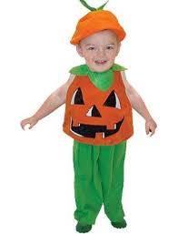 Pretty Halloween Costumes 25 Scary Halloween Costumes Ideas