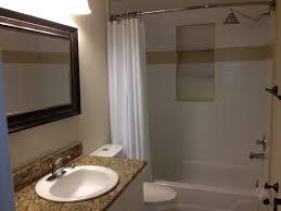 Bathroom Fixture Finishes Bathroom Interior Mixed Metals Bathroom Mixing Bathroom Fixture