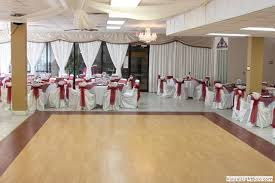 reception halls in houston tx gardenia reception welcome