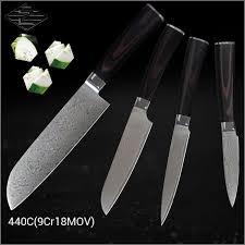 cold steel kitchen knives review die besten 25 kitchen knives reviews ideen auf