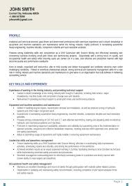 Resume 10 Key by Resume Leadership Skills 4 Leadership Skills Resume Example Od
