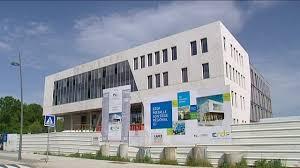siege social erdf erdf installe nouveau siège régional à albi 3 occitanie