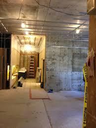 50 quebec avenue u2014 shields associates interior design consultants
