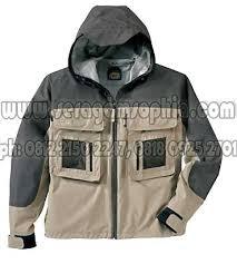 desain jaket warna coklat desain jaket model jaket jd 02 jaket outdoor variasi 2 konveksi