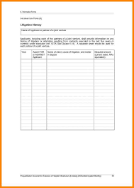 Sample Welder Resume by 6 Turn Over Form Sample Welder Resume