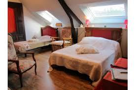 chambre d hote rohan chambres d hôtes mme stil valérie à rohan hébergement rohan