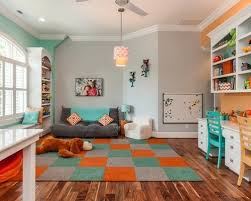 kids play room 9 ways to create a playroom kids will love the honest company blog