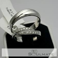 soulmate wedding ring instagram photos